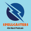Spellcasters&#039;s Bild