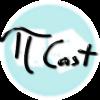 PiCast's Bild