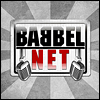 Babbel-Net - Podcast&#039;s Bild
